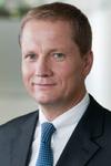 Dr. Dieter Bambauer Leiter PostLogistics - da4763a84e